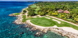 NEU: Casa de Campo Golf Package