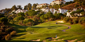 La Cala Golf Break