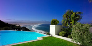 The Plettenberg Golf Package