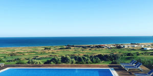 Onyria Palmares Golf Package