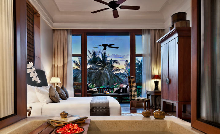 13 Junior Suite Lagoon