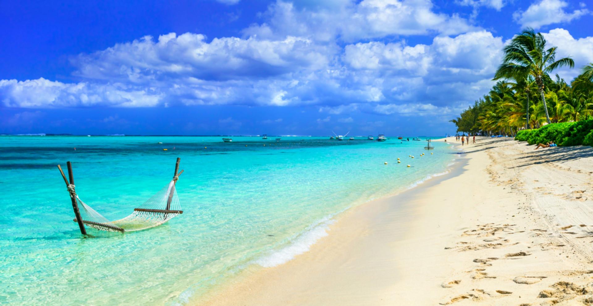 Luxus Golfurlaub auf Mauritius - Exotischer Abenteuer-Urlaub