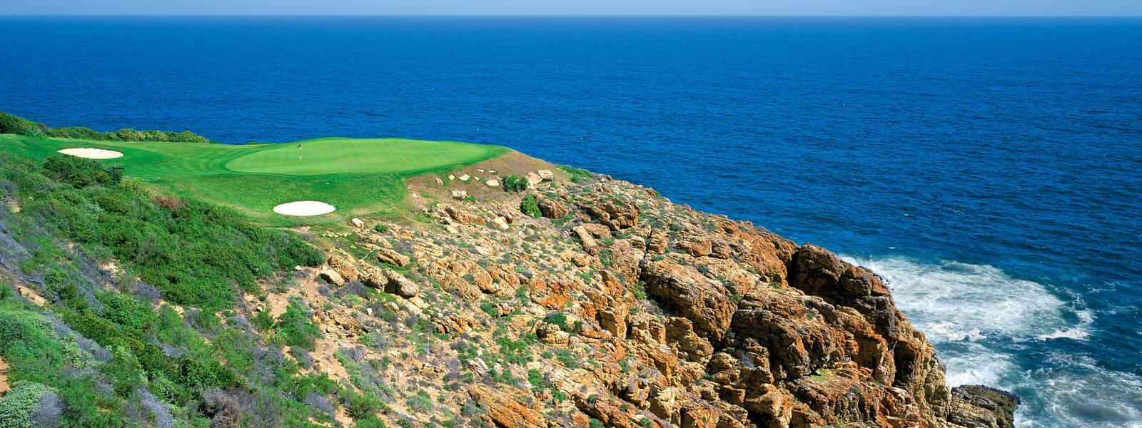 Golf-Gruppenreisen