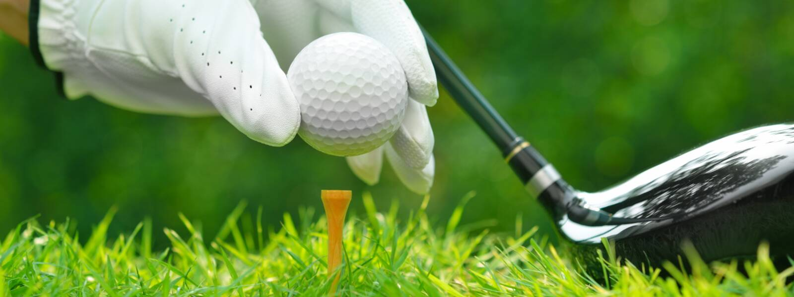 Golfreisen mit unlimited Golf